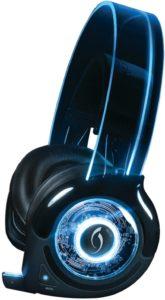Afterglow Universal Wireless Headset