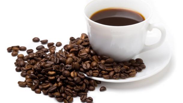 http://viralventura.com/wp-content/uploads/2017/08/Caffeine.jpg