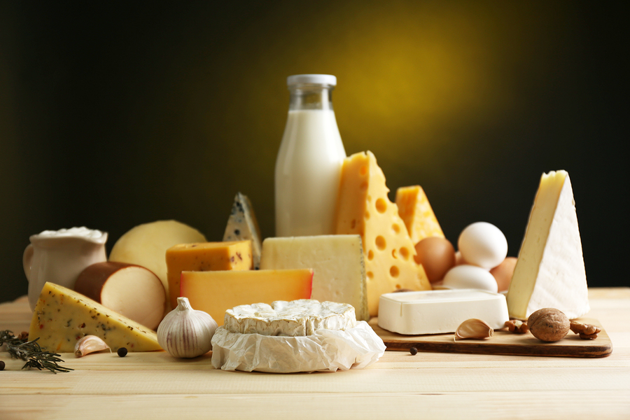 http://viralventura.com/wp-content/uploads/2017/08/bigstock-Tasty-dairy-products-on-wooden-61037651.jpg
