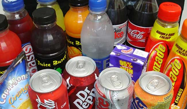 https://viralventura.com/wp-content/uploads/2017/08/sugary-drinks-650x381.jpg