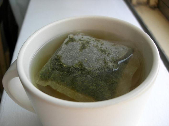 green-tea-hot