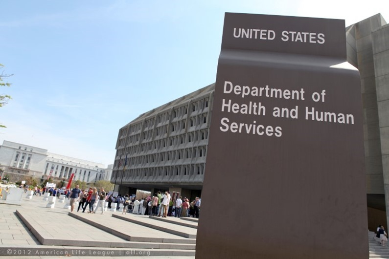 us-dhhs