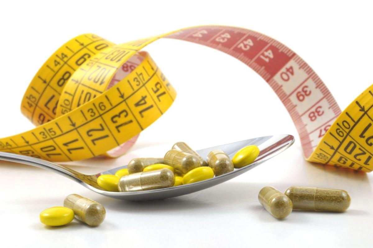 diet pills heart attack