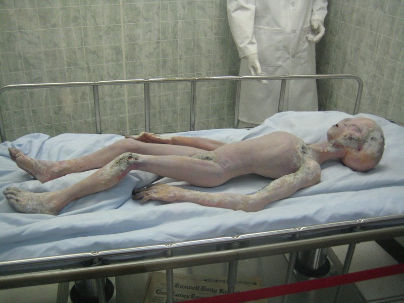 roswell-ufo-museum