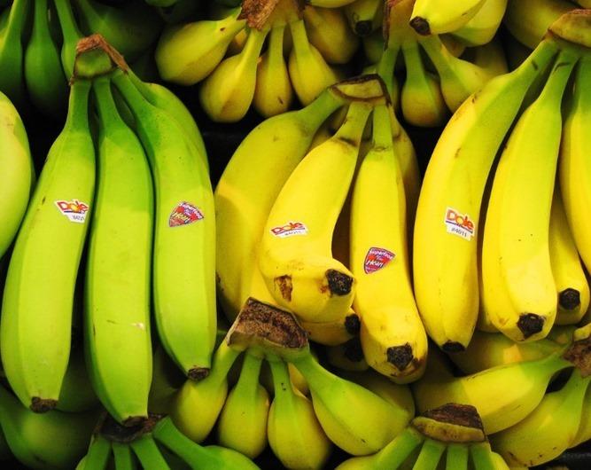 bananas-for-potassium