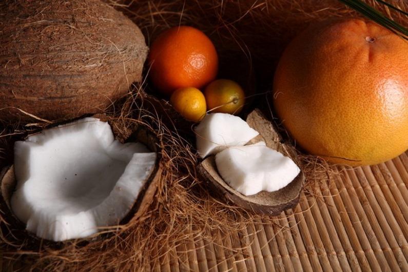 coconut-for-brain-health