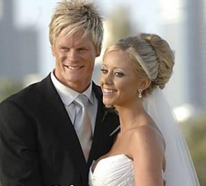 couple-blond