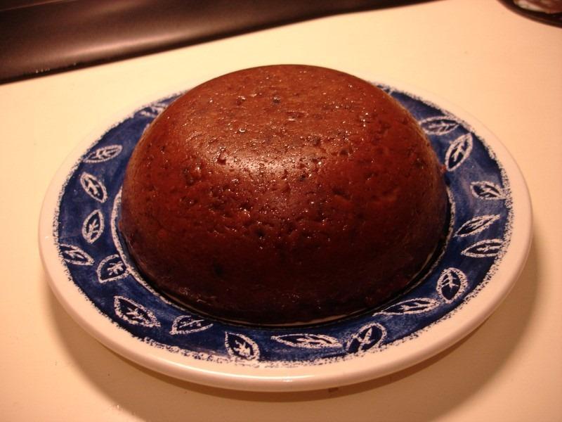 red-bean-cake
