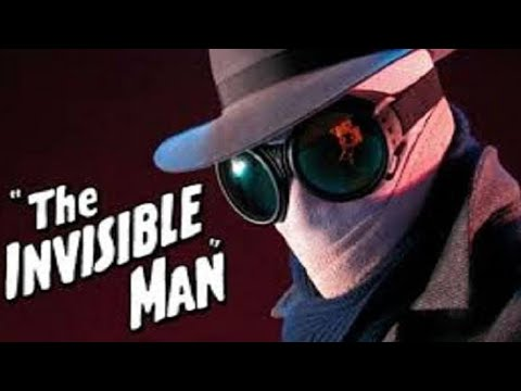Image result for The Invisible Man 2020 youtube