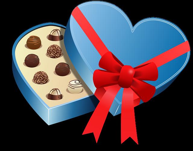 gift-chocolate